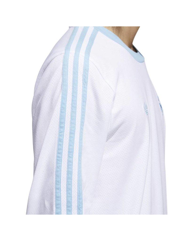 Adidas Adidas x Krooked L/S T-Shirt