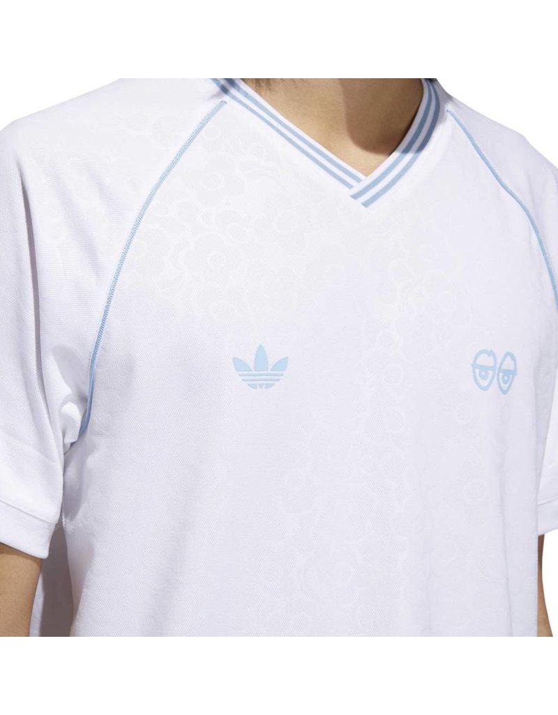 Adidas Adidas X Krooked Jersey
