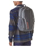 Patagonia Patagonia Refugio 28L Backpack (FGE)