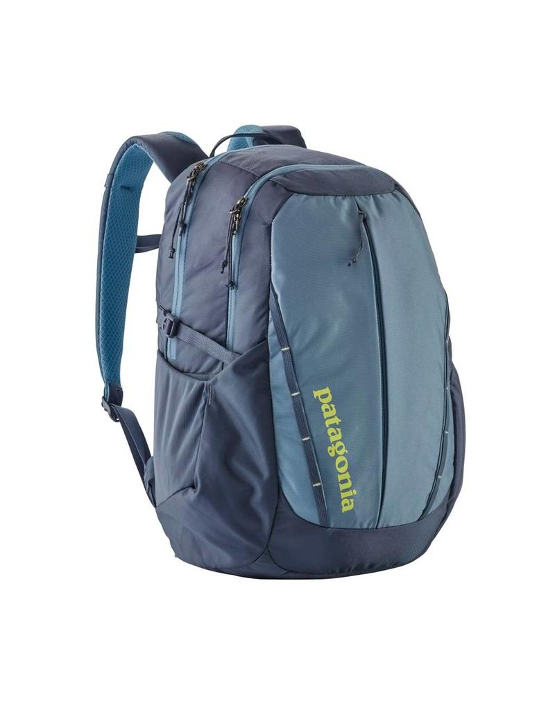 Patagonia Patagonia Refugio 28L Backpack (DLMB)