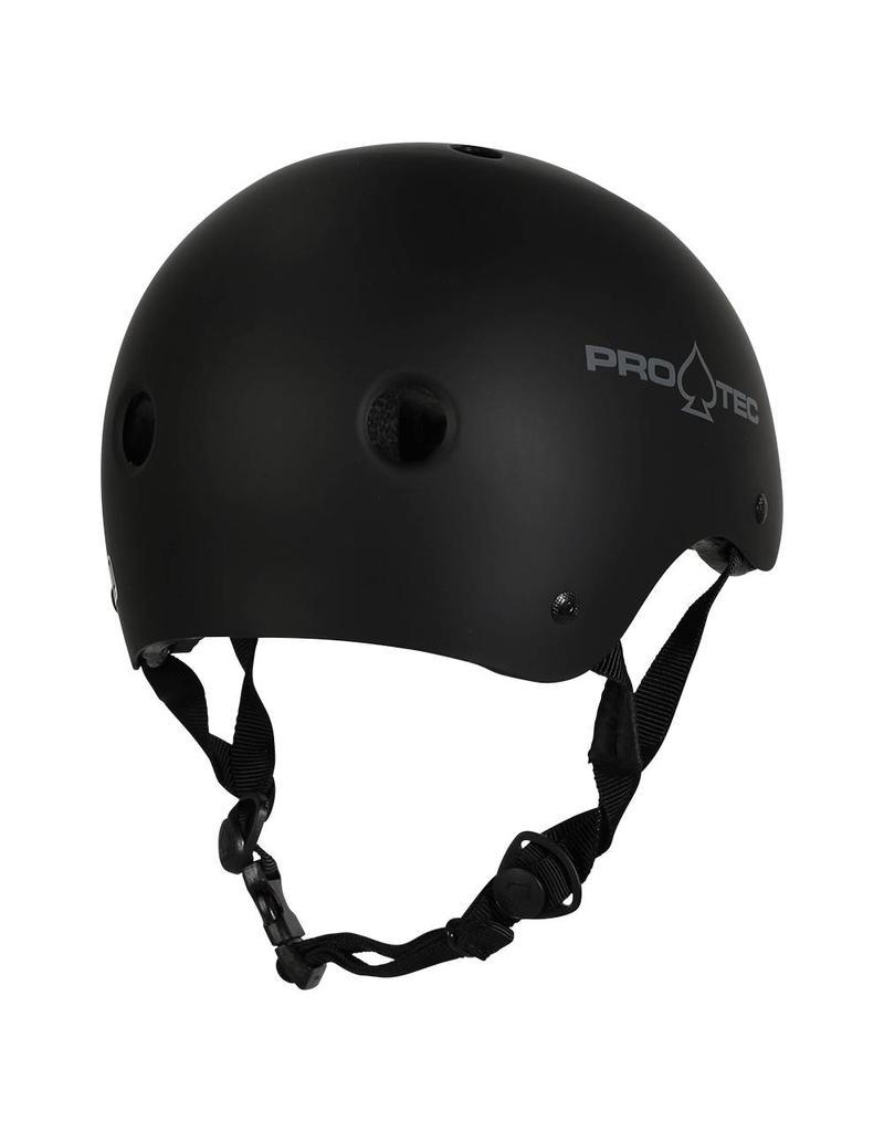 Pro-Tec Pro-Tec Classic Certified Helmet