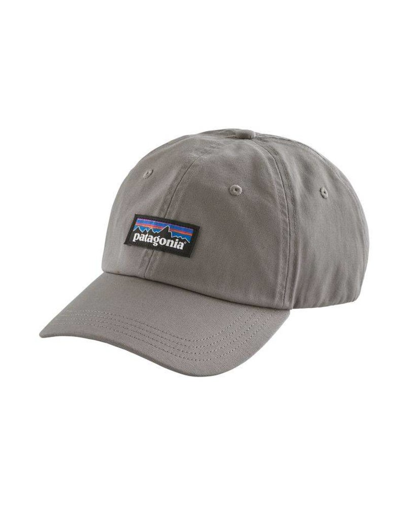Patagonia Patagonia P-6 Label Trad Hat