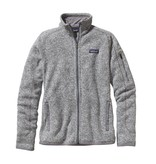 Patagonia Patagonia W Better Sweater Jacket