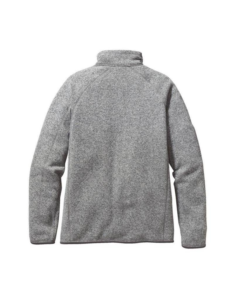 Patagonia Patagonia Better Sweater 1/4 Zip