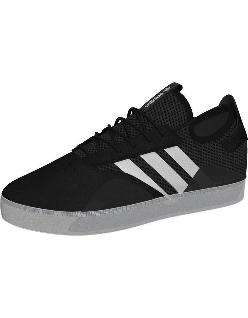 Adidas Adidas 3ST.001 Shoes