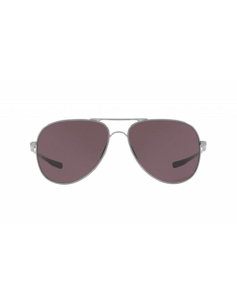 Oakley Elmont M Sunglasses (gunmetal/ prizm grey)
