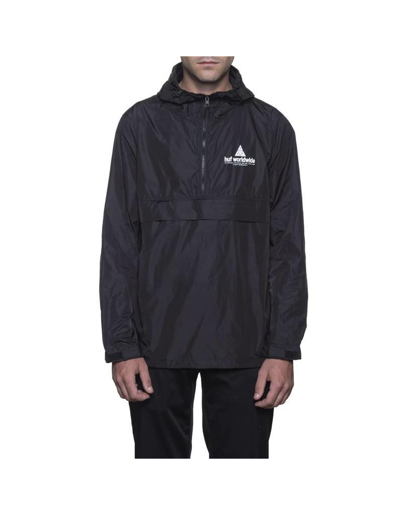 Huf Huf Peak Anorak Jacket