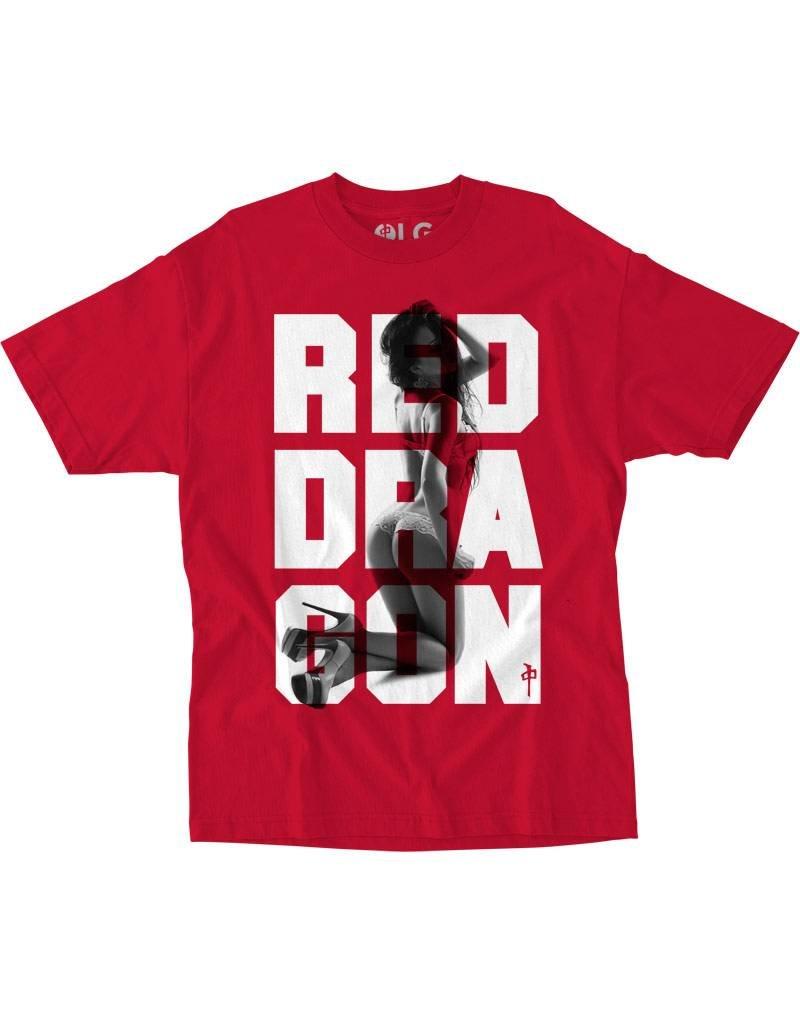 RDS RDS Temptress T-Shirt