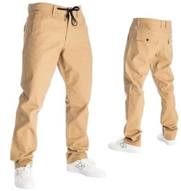 RDS RDS Hurricane Work Pants