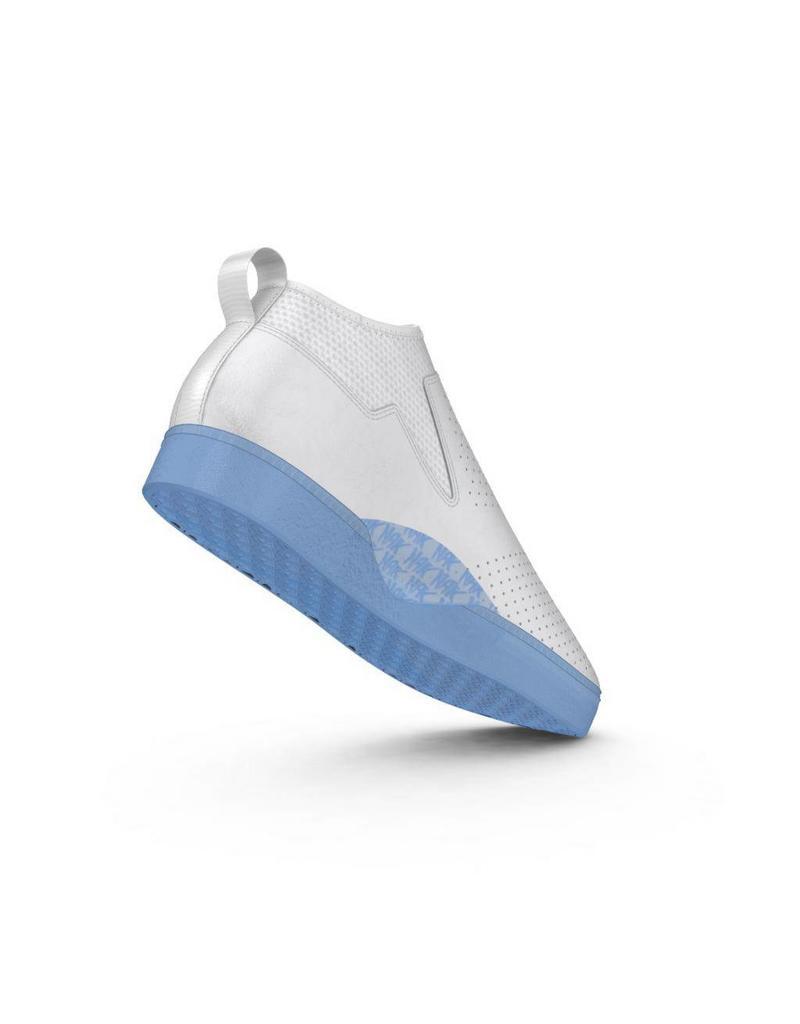 Adidas Adidas X Fucking Awesome Nakel Shoes