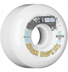 Bones Bones SPF Adam Hopkins Wheels