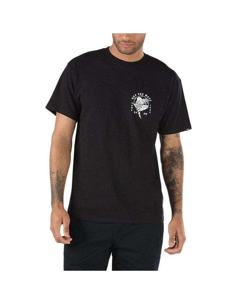 Vans Vans Parrot Beach T-Shirt