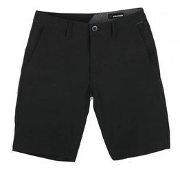 Volcom Volcom Frickin SNT Static 2 Shorts