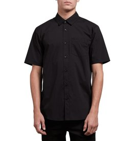 Volcom Volcom Everett Solid Shirt