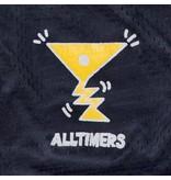 Alltimers Alltimers x Champion Action Logo Mesh Shorts