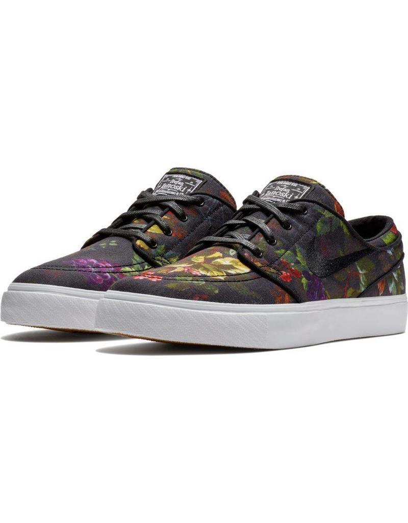 Nike Nike SB Janoski Shoes