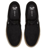 Nike Nike SB Janoski Slip On Shoes