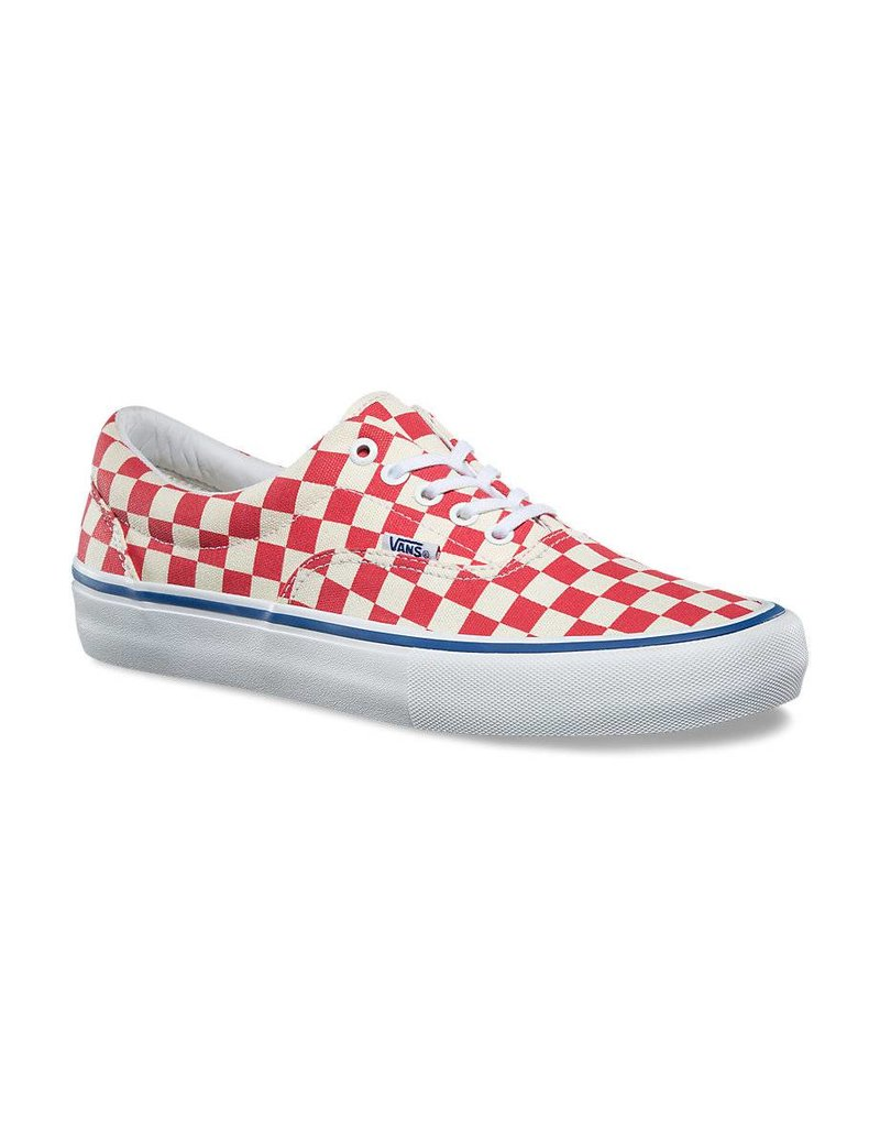 Vans Vans Era Pro Shoes