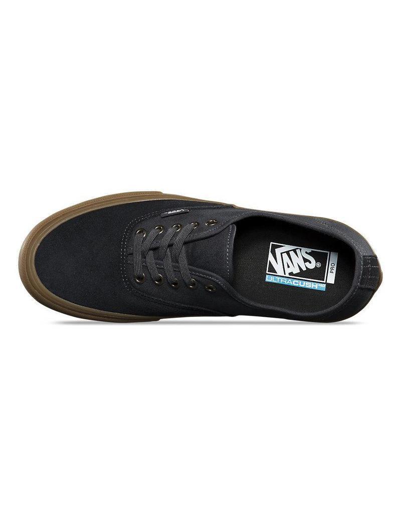 Vans Vans Authentic Pro Shoes