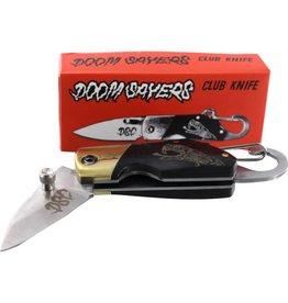 Doom Sayers Doom Sayers Pocket Knife
