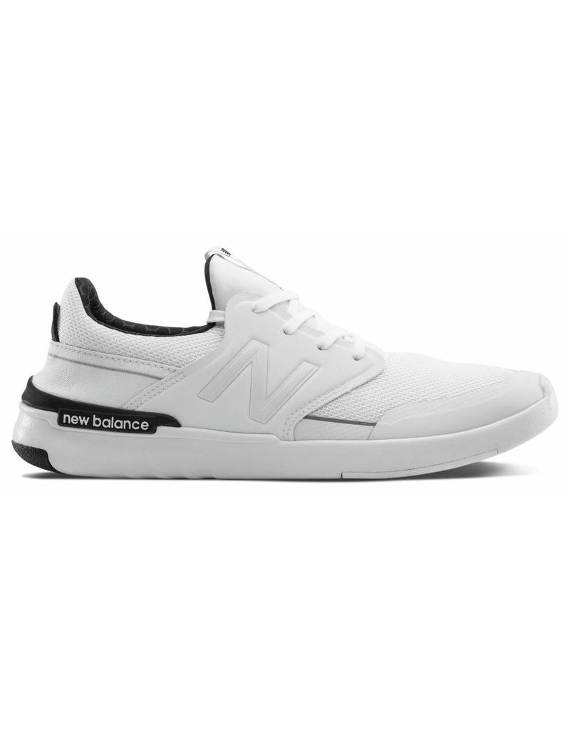 New Balance New Balance #AC 659 Shoes