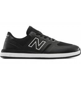 New Balance New Balance #420 Shoes