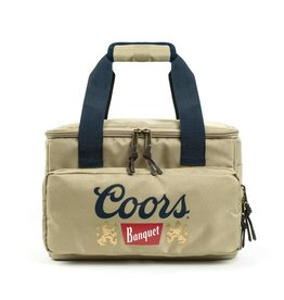 Brixton Brixton x Coors Primary Cooler