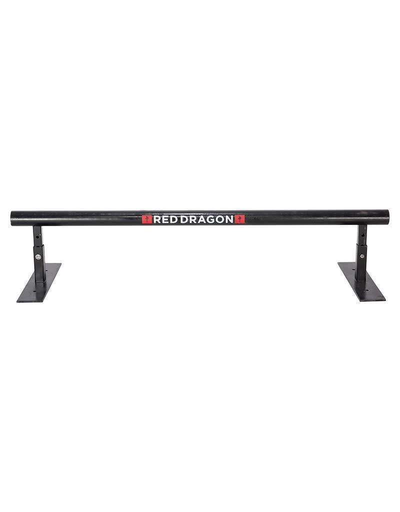 RDS RDS Flat Bar