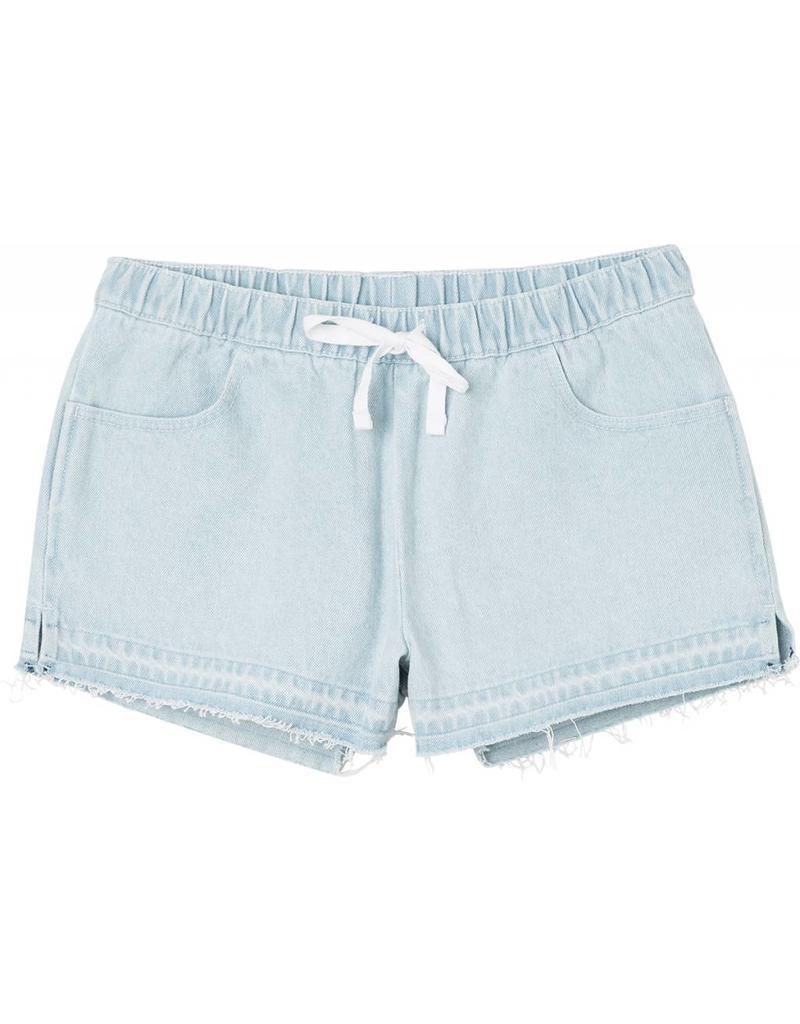 RVCA Loosen Up Shorts