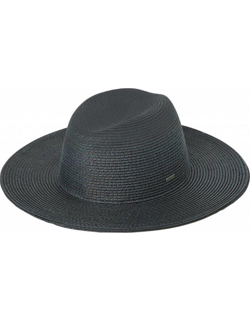 RVCA Tone Down Hat