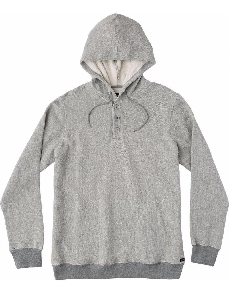 RVCA Capo 3 Hood