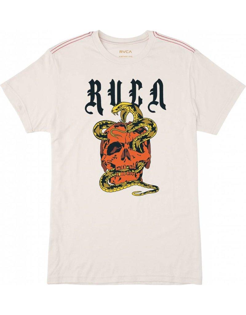 RVCA Dmote O.E. T-Shirt