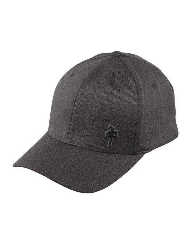 RDS RDS Durst Flexfit Hat