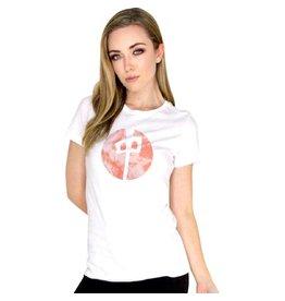 RDS RDS Peach Point T-Shirt