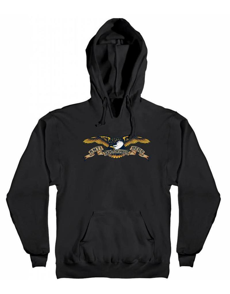 Anti Hero Anti Hero Eagle Hoodie