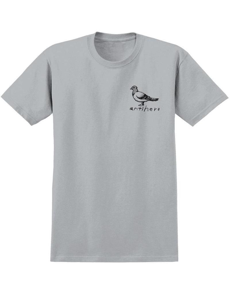 Anti Hero Anti Hero OG Pigeon T-Shirt