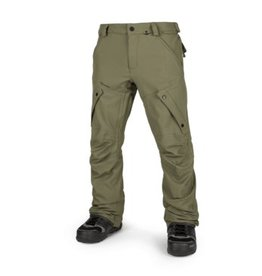 Volcom Volcom Articulated Snowpants