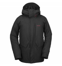 Volcom Volcom Anders 2L TDS Jacket