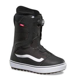 Vans Vans Aura Snowboard Boots (2019)