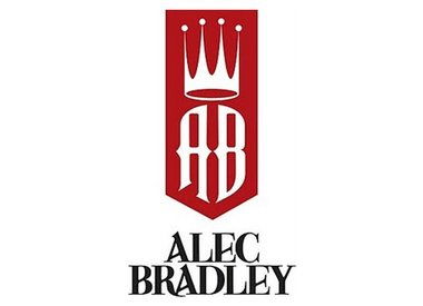 Alec Bradley Cigar Co.