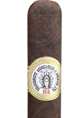 TATUAJE / HAVANA CELLARS / LATELIER TATUAJE TAA 2016 SINGLE