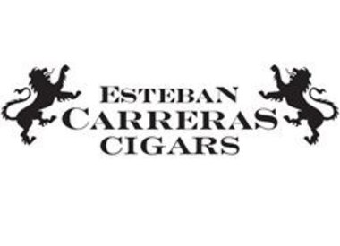 ESTEBAN CARRERAS CIGAR CO.