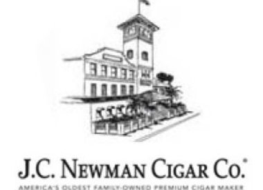 J.C. NEWMAN CIGAR CO.