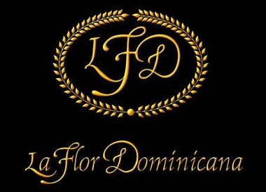 LA FLOR DOMINICANA CIGAR CO.
