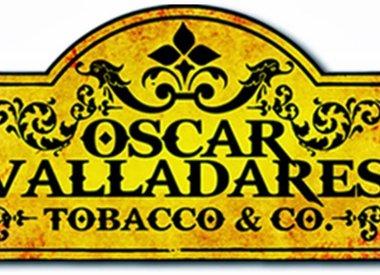 OV Cigars (Oscar)