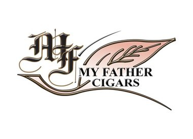 MY FATHER CIGAR CO.