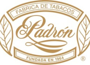 PADRON CIGAR CO.