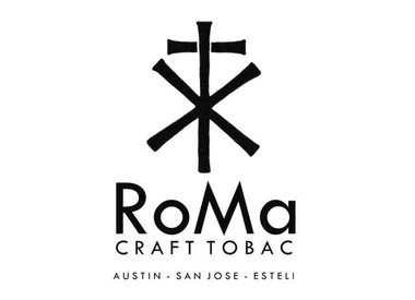 ROMA CRAFT TABAC CIGAR CO.