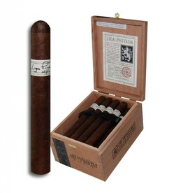 DREW ESTATE LIGA PRIVADA NO.9 CORONA DOBLE SINGLE