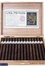 DREW ESTATE LIGA PRIVADA LP40 L40 SINGLE